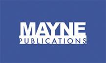 mayne-publication