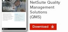 netsuite-quality-management