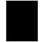 NetSuite Work Orders