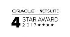 logo-netsuite-4-star