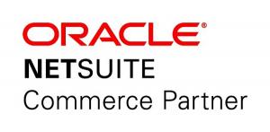 logo-oraclenetsuitecap
