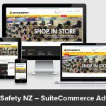 active-safety-nz-avt-oracle-netsuite-suitecommerce-case-study
