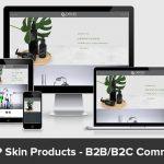ASAP Skin Products B2B/B2C Commerce – AVT NetSuite Case Study
