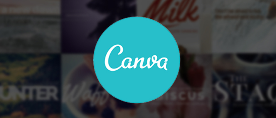 Canva AVT Case Study