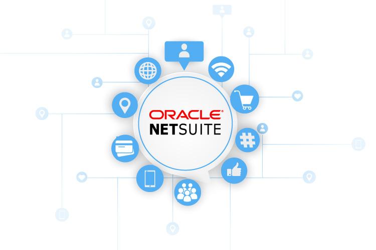 Understanding Netsuite Services