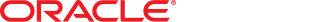 oracle-netsuite-logo-2019