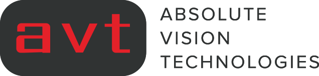Absolute Vision Technologies