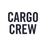 Cargo Crew Logo