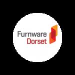Furnware Dorset Logo