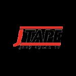 JTape Logo