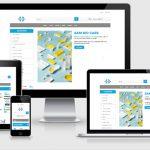 WM Bamford B2B/B2C AVT NetSuite SuiteCommerce Case Study