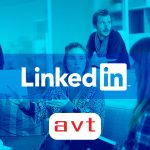 AVT NetSuite LinkedIn Users Group