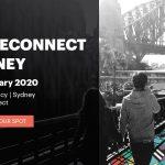 SuiteConnect Sydney 2020