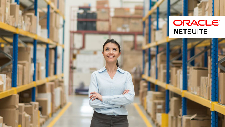 Understanding NetSuite Advanced Inventory and its limitations