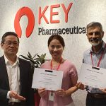 AVT NetSuite Fixed Assets Management Training Key Pharmaceuticals
