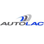 Autolac