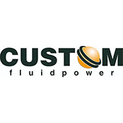 Custom Fluid Power
