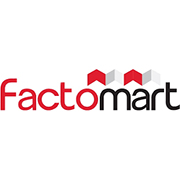 factomart-logo-180