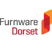 Furnware Dorset