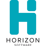 Horizon Software