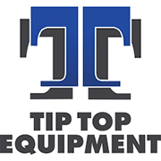 Tip Top Equipment