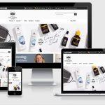Australian Bush Flowers B2B/B2C Commerce – AVT NetSuite Case Study