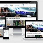 Autolac – b2b/b2c WebStore Case Study