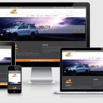 Transquip NZ B2C/B2B Commerce – AVT NetSuite Case Study
