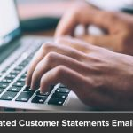 Send Automated Customer Statements Emails in NetSuite