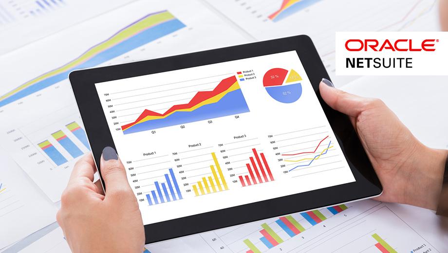 Effective Credit Management using NetSuite WorkFlow – ARTWEB 07