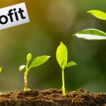 Transform Your Nonprofit Organisation with Software Built for the Cloud