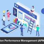 AVT APM SuiteApp Tool