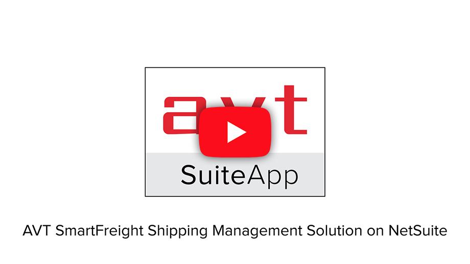 avt-smartfreight-shipping-management-solution-on-netsuite