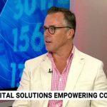 NetSuite Digital Solutions Empowering Companies During Pandemic