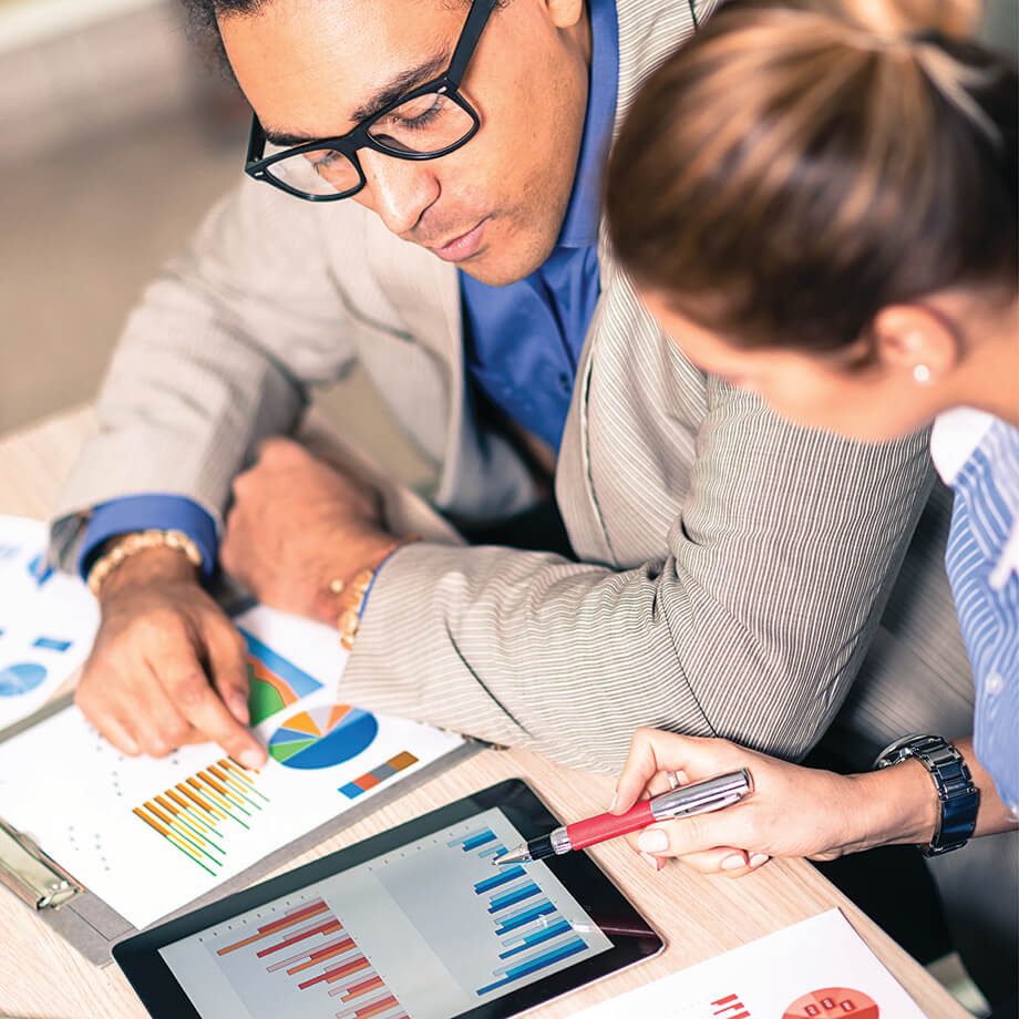 NetSuite Buyers Guide Financial Management
