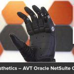 Taska Prosthetics - AVT NetSuite Case Study