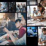 AVT NetSuite for Software Companies