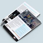 AVT - NetSuite for Software Companies - White Paper