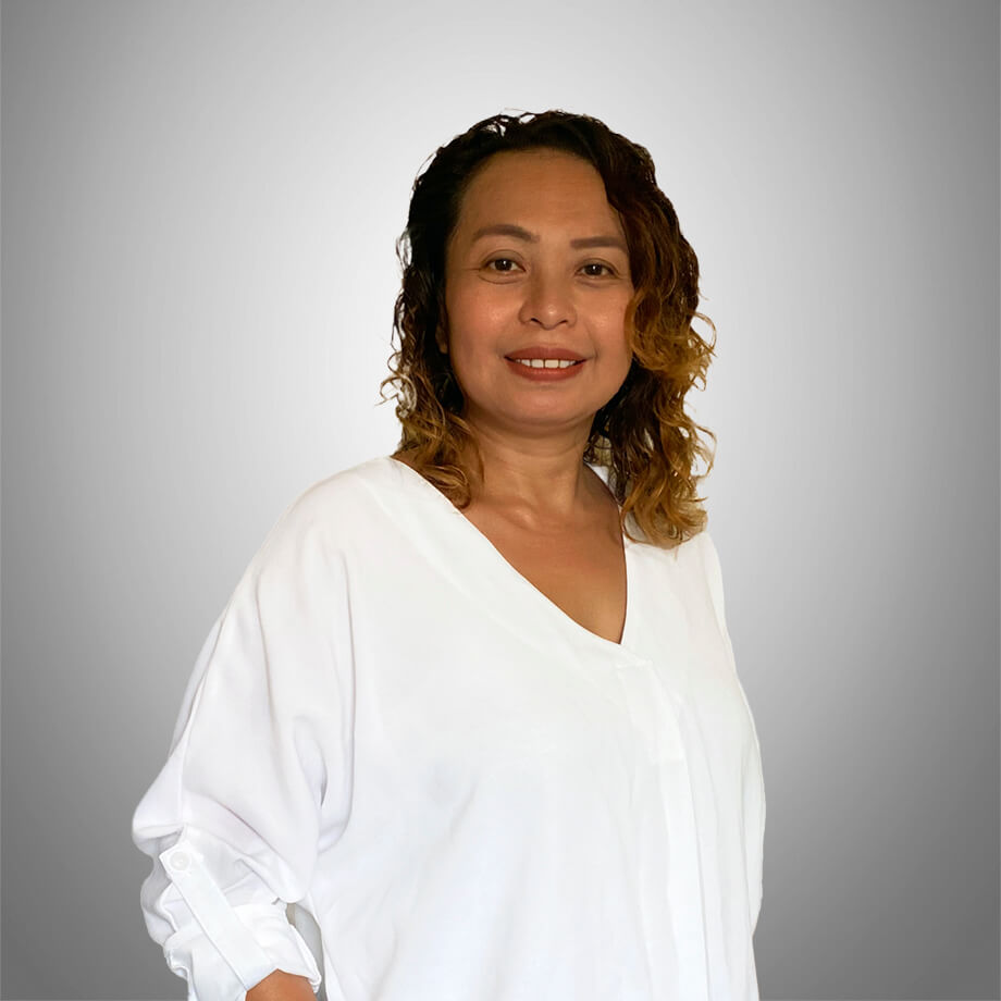Josephine Sagala