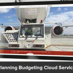 Swissport - Oracle NetSuite Planning Budgeting Cloud Service Case Study