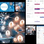 AVT SuiteApps - Integration Solutions