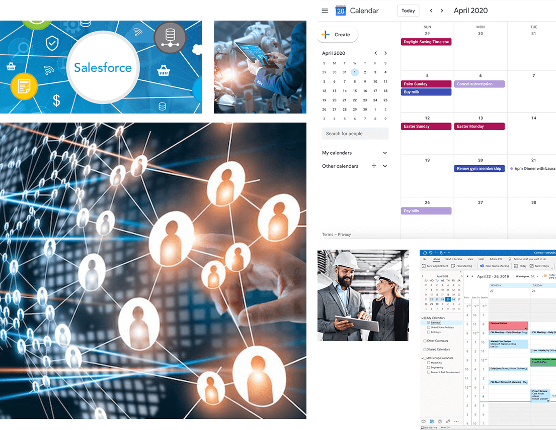 NetSuite SuiteApp Integration