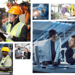 AVT SuiteApps - Manufacturing Companies Solutions