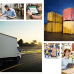 AVT SuiteApps - Supply Chain Companies Solutions