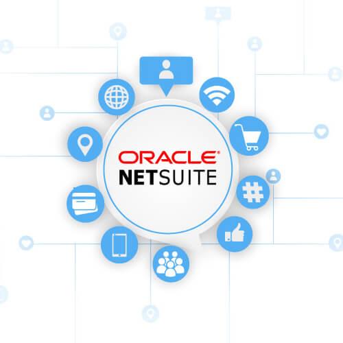 NetSuite Integration Guide