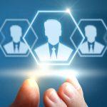 AVT Training Sales & CRM