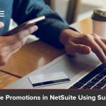 AVT - How to manage Promotions in NetSuite Using SuitePromotions?